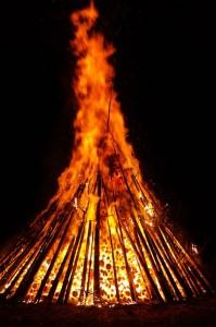 fire-142482_640