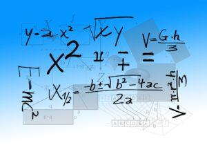 Coaching Success Formula
