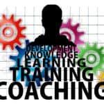 Denver Business Coach Colorado Coaching Company