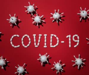 Small Business Covid19